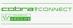 Cobra Connect Logo