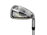Fly-Z Irons